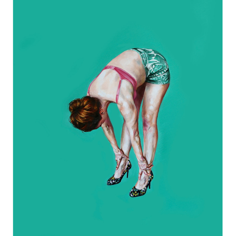 KristyBlackwell_Heels_oil_on_canvas.jpg