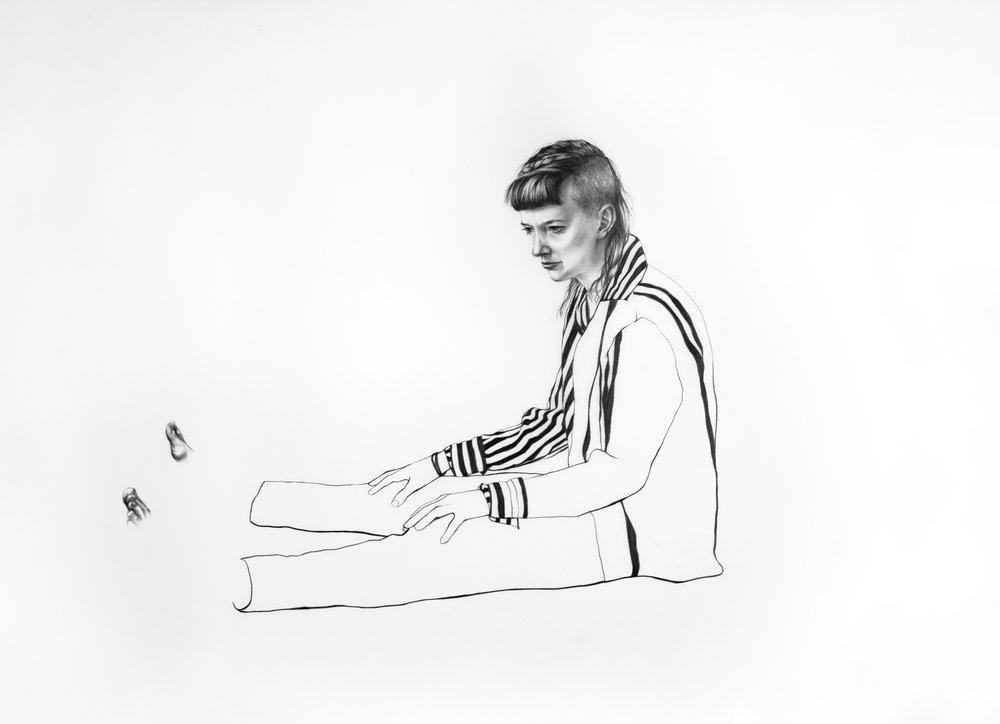 AsYetUntitled_Kristy_Backwell_drawing.jpg