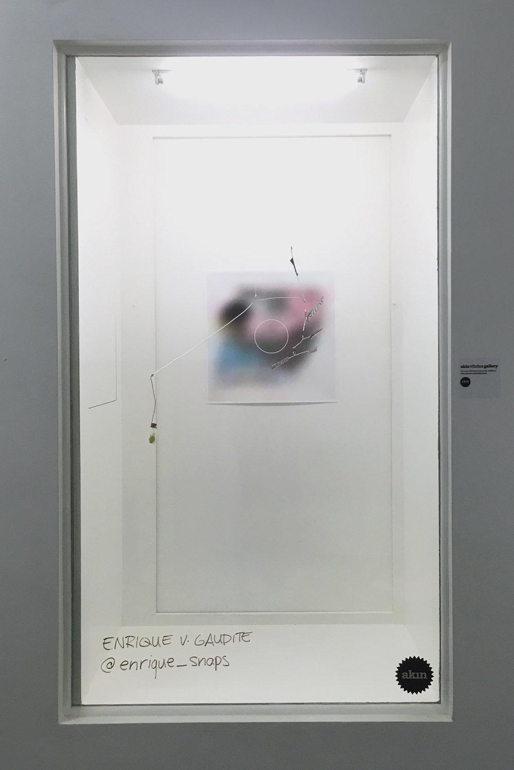 Enrique-1.jpg