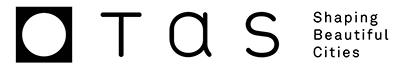 Tas_logo_TM.jpg