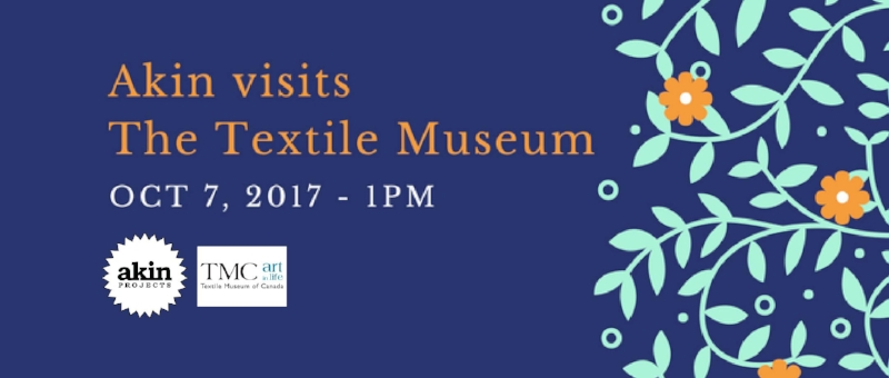 Akin visits The Textile Museum.jpg