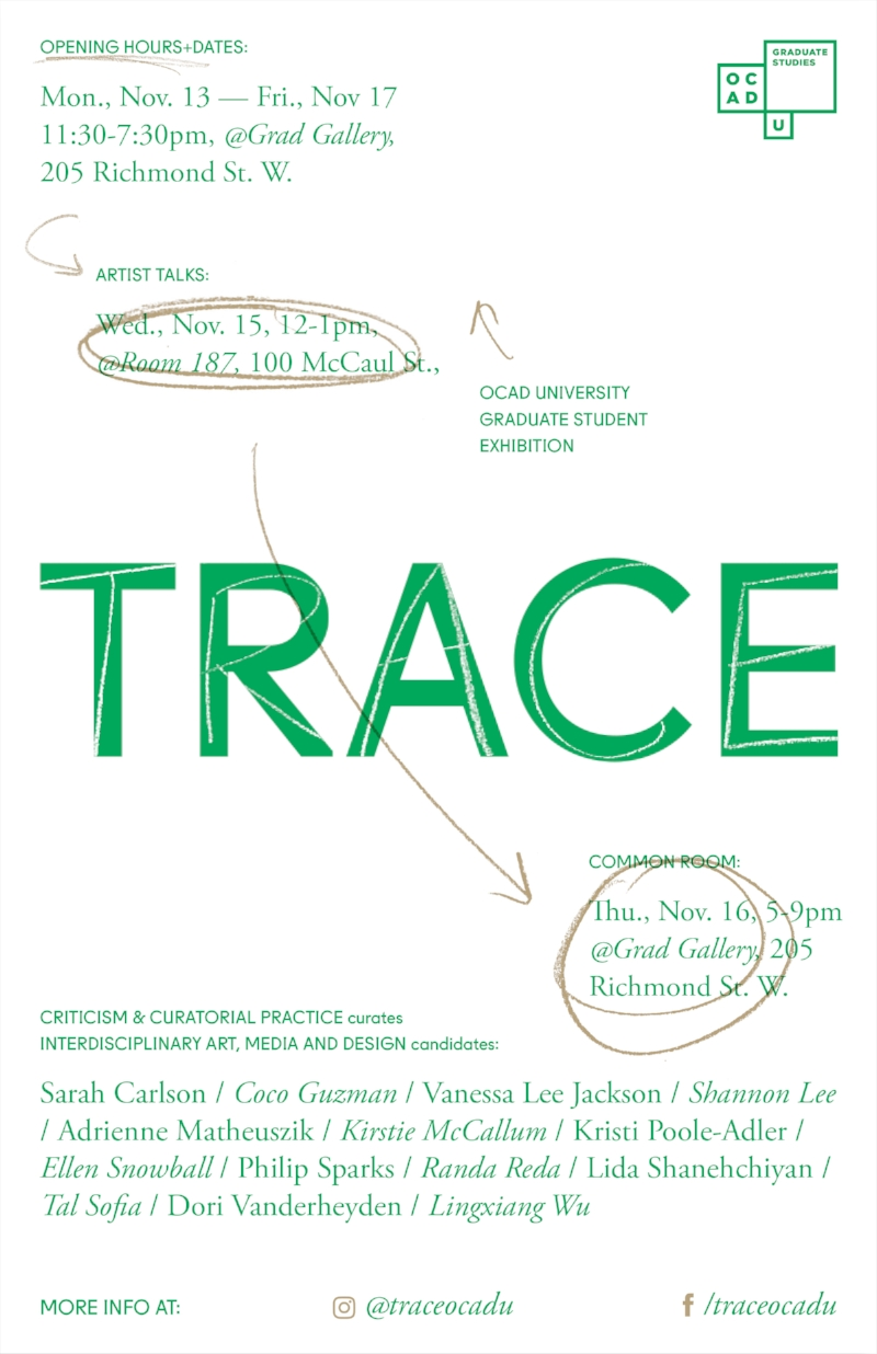 TRACE_POSTER.jpg