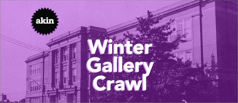 wintergallerycrawl20185.jpg