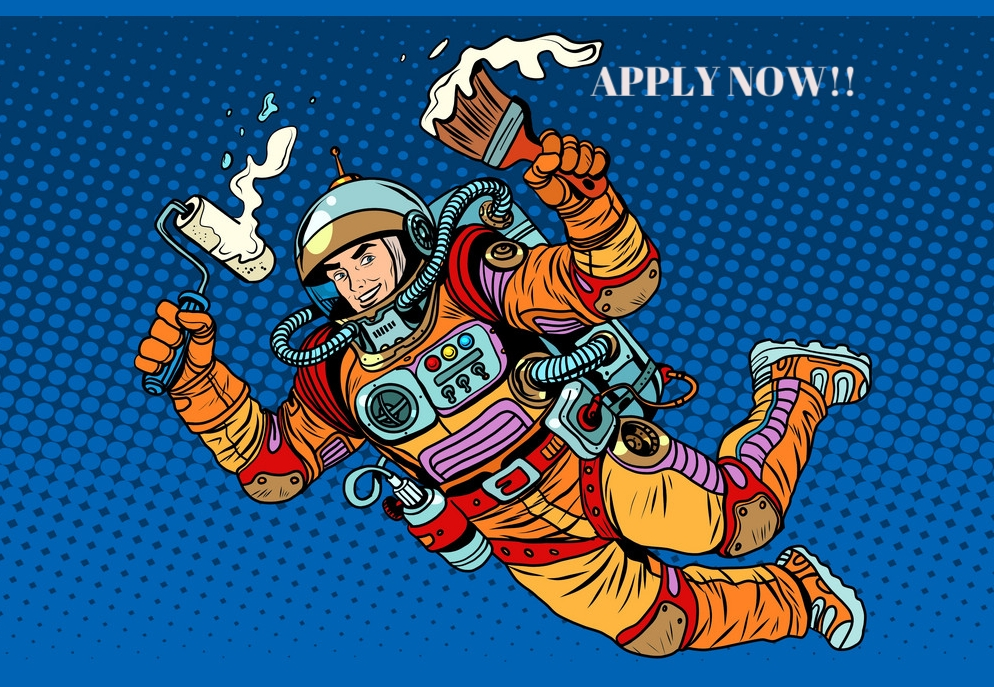 astronaut-with-paint-makes-the-repair-vector-8459901.jpg