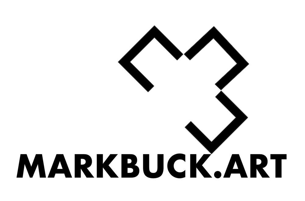 MArkBucklogo.jpeg