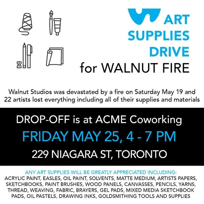 walnut-fire