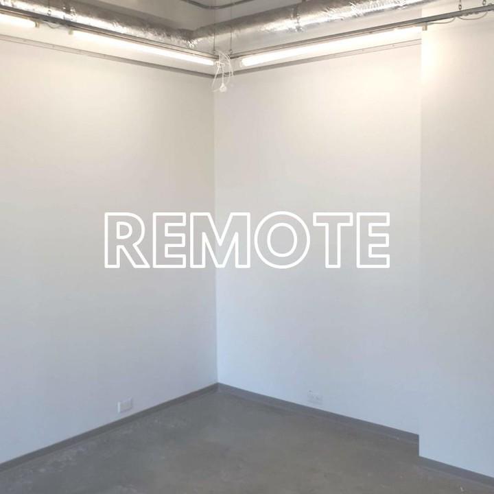 Remote-Gallery.jpg