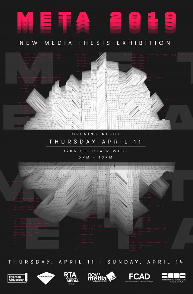 META 2019