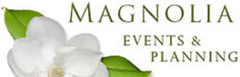 partner-magnolia-events.jpg