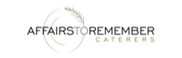 logo-affairstoremember.png