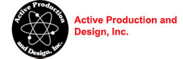 newlogo-active.jpg