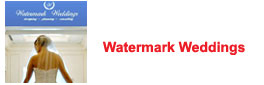 newlogo-watermark.jpg