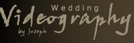 logo-wedvidjoseph.png