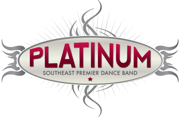 Platinum Band Atlanta