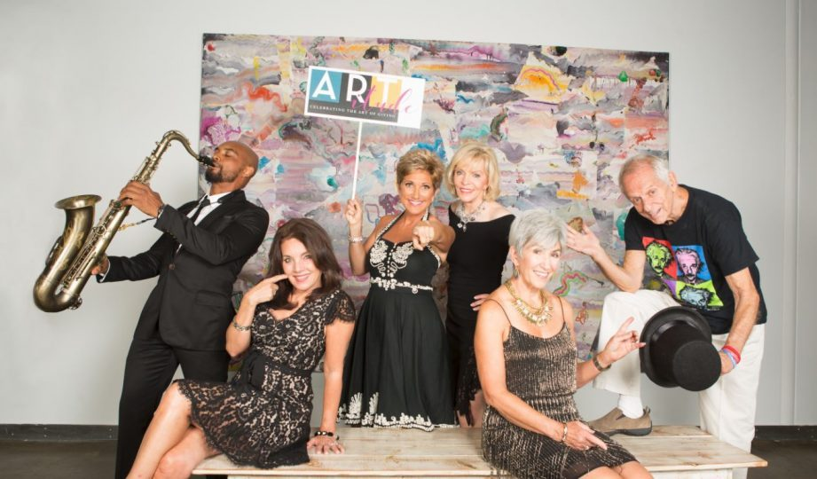 artitude-a-gala-celebrating-the-art-of-giving-2-921x540-921x540.jpg