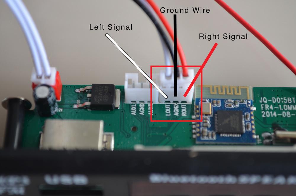 LED control Panel rgl.jpg