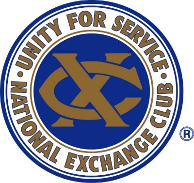 NEC Logo small.jpg