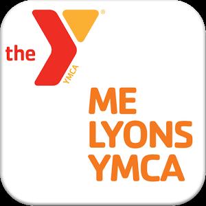 ME Lyons YMCA.png