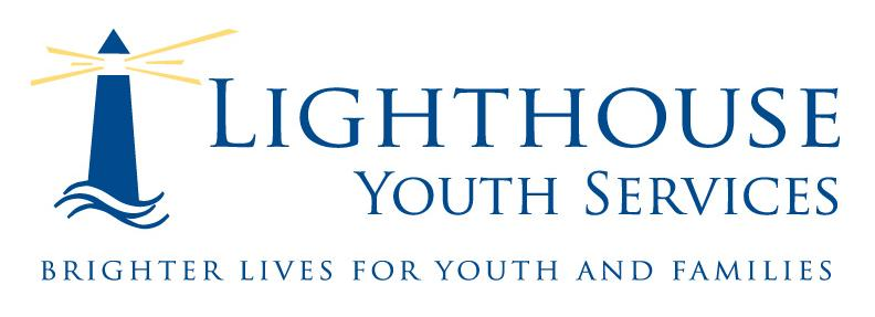 Lighthouse-Youth-Services-Logo.jpg