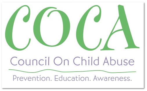 Council on Child Abuse.png