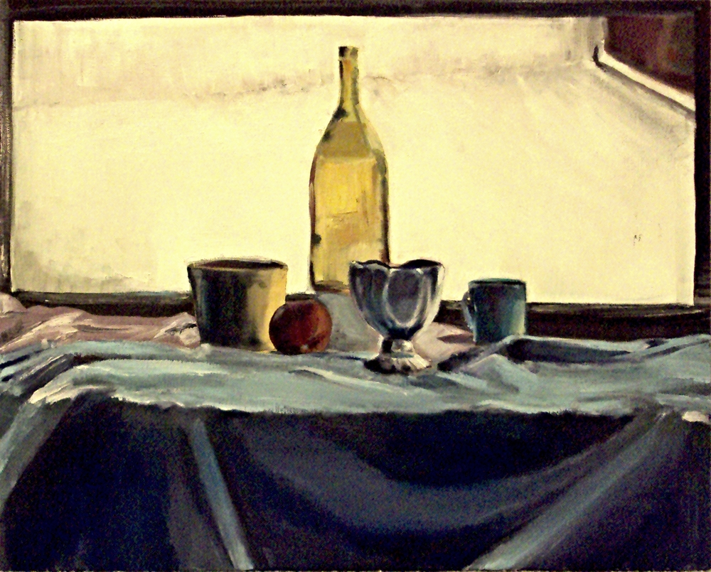 Still Life by Window.jpg