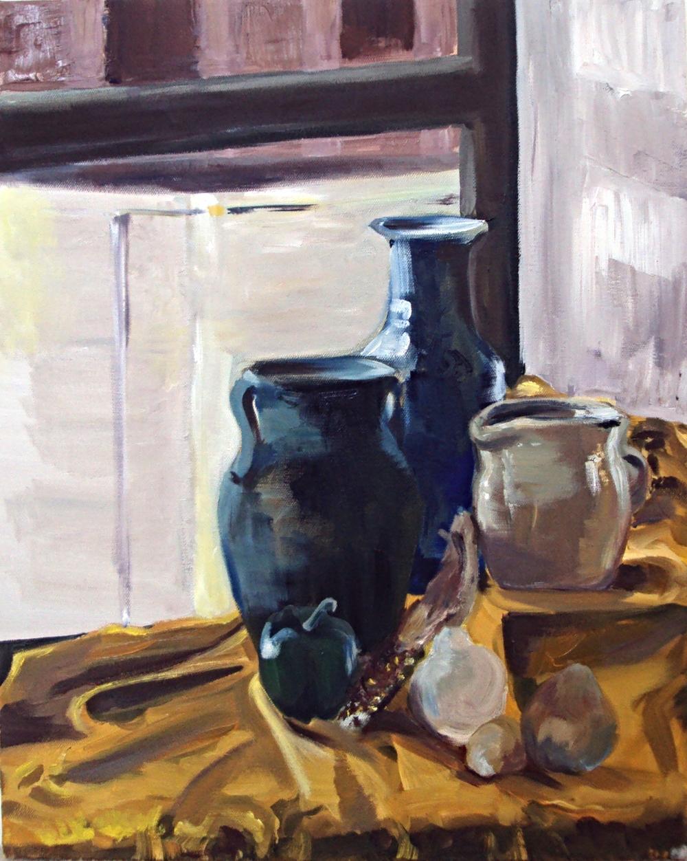 window vase study.jpg