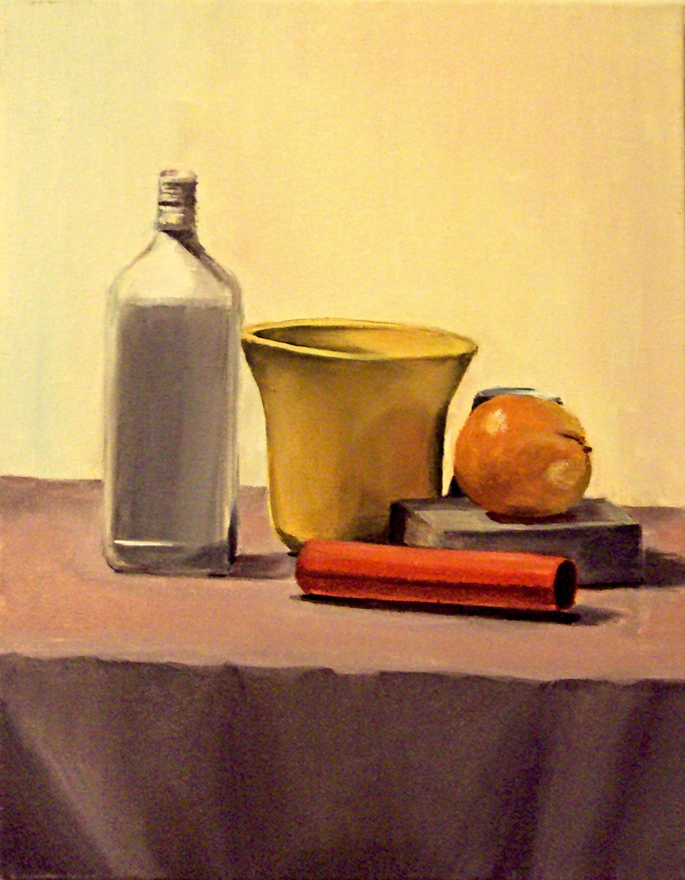 Still Life with Orange.jpg