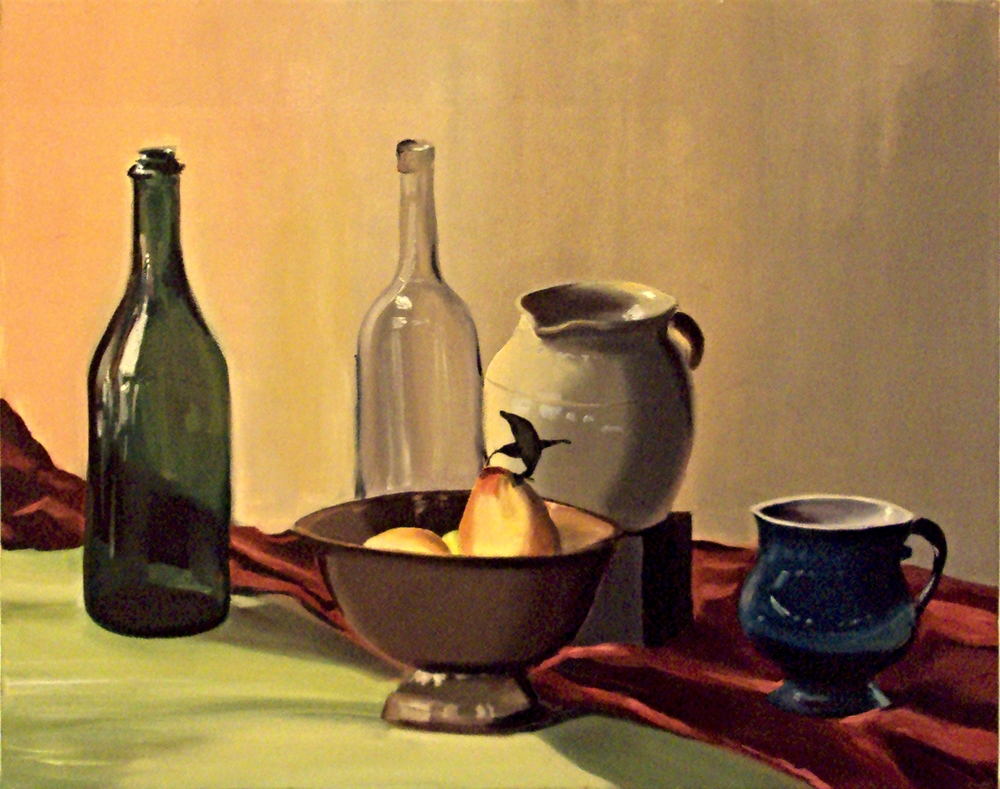 Still Life with Pears.jpg