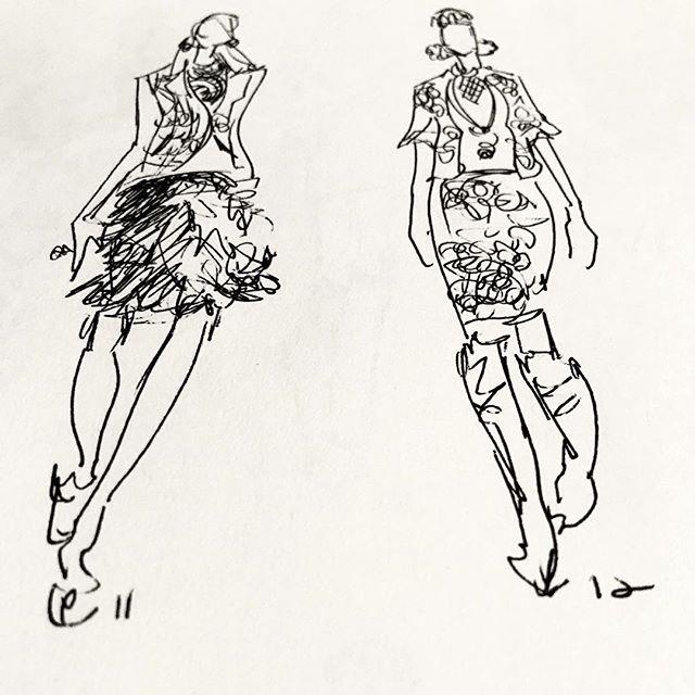 Illustrations #fashion #fashionsketch #fashiondrawing #fashionillustration #fashionillustrator #sketch #sketchbook #illustrator #illustration #drawing #line