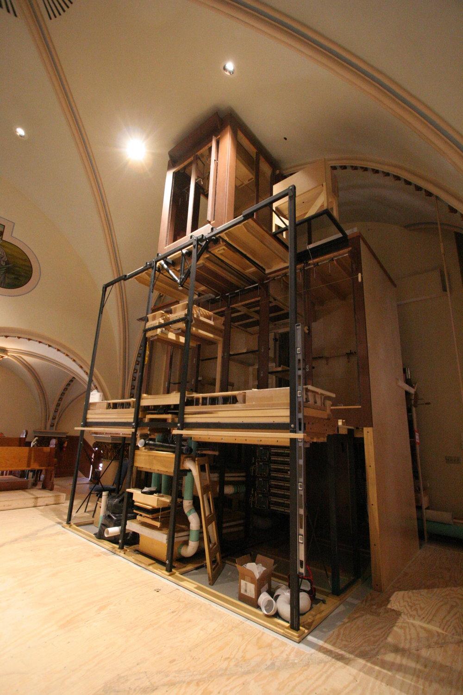 New Ulm Instalation 2 005.jpg