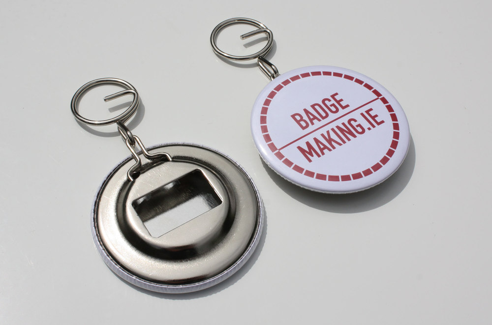 bottleopener_keyrings_2500.jpg