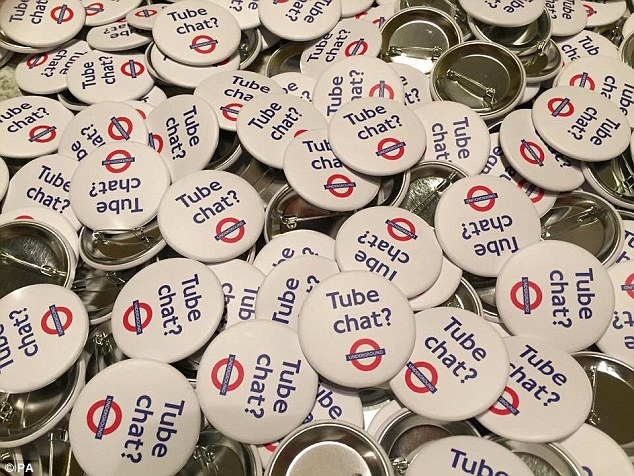 tube-chat-badges.jpg
