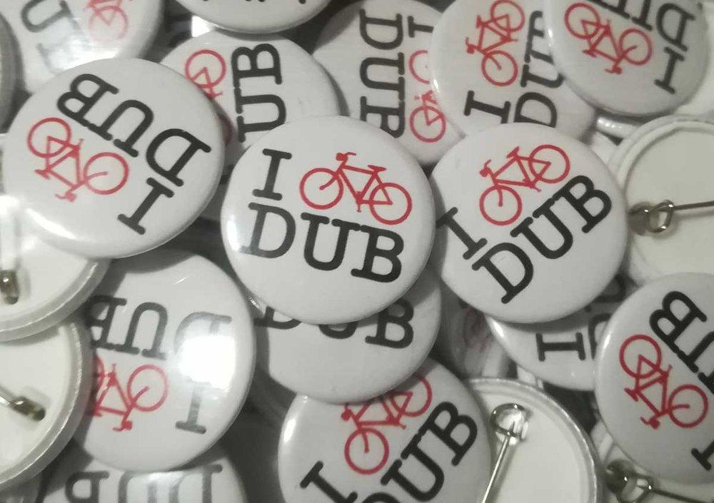 ibikedublin-badges.jpg