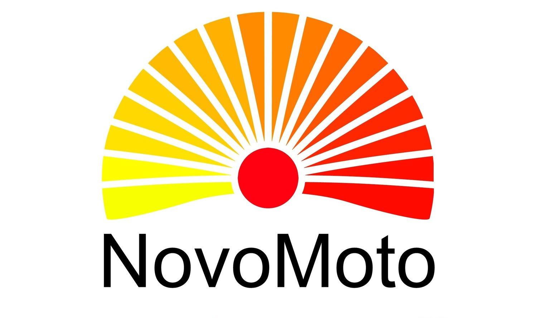 NovoMoto