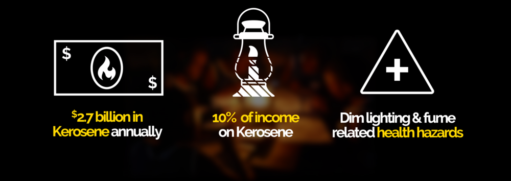 website_kerosene_180721.png