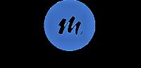 madworks_logo.png