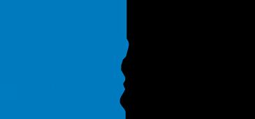 wisctechcouncil_logo.png