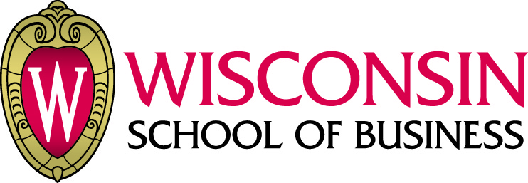 Wisconsin_School_of_Business_Logo.jpg