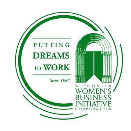 WWBIC_Logo_2014.JPG