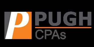 Pugh New Logo.png