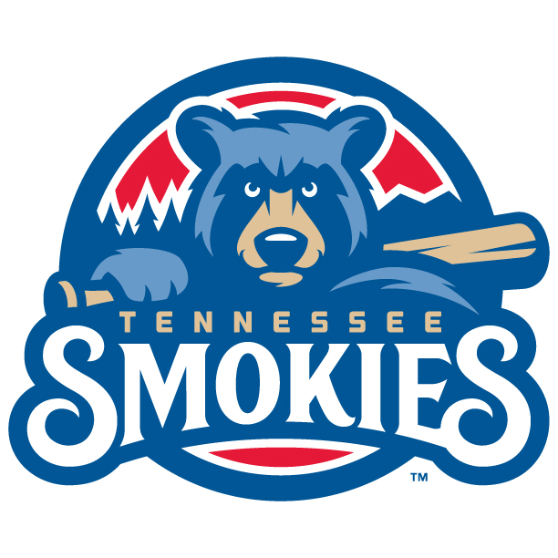 Primary smokies logo.jpg