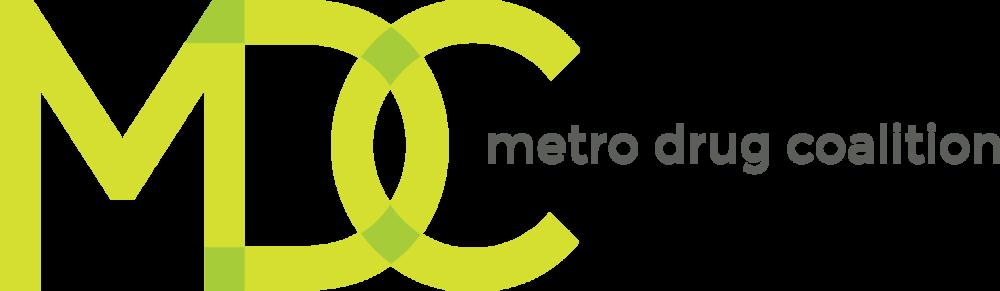 MDC_Logo_CMYK_Hrz.png