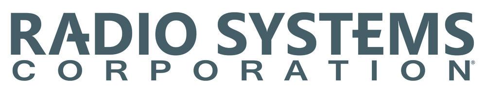RSC logo_Grey_2018 with R symbol - Brandi Sheldon.jpg
