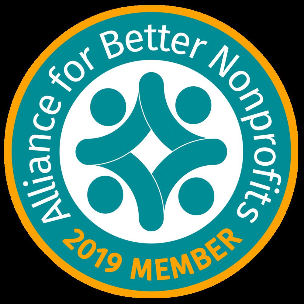 2019 ABN Member Badge.png