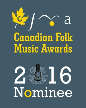 CFMA-Nominee-Sticker-2016-EN-web.jpg