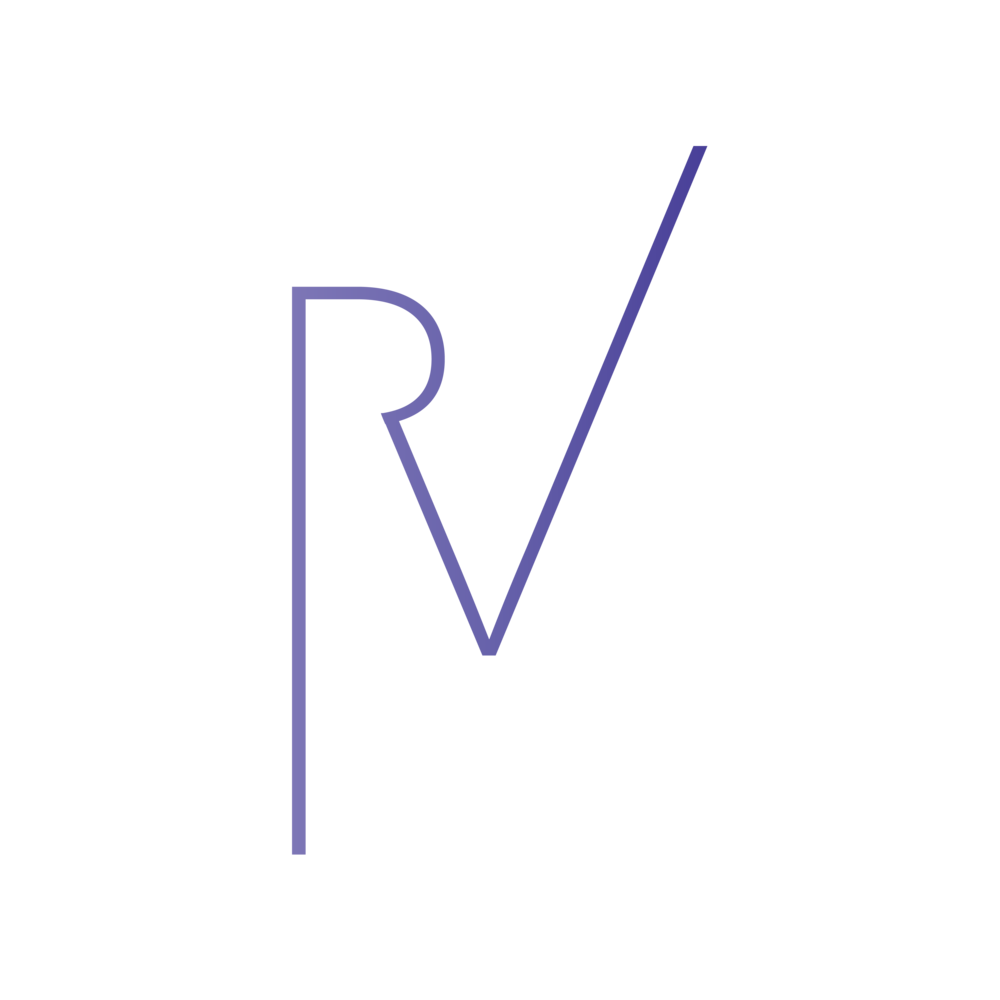 RV_Logo_Colour.png