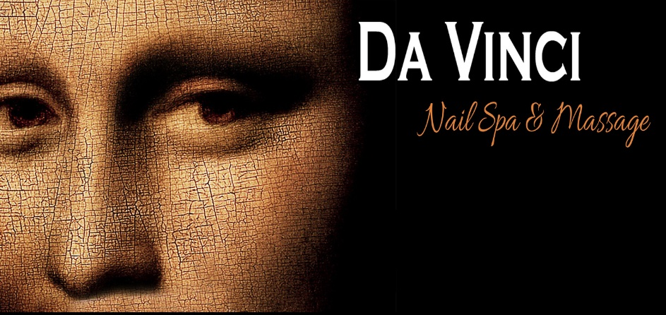 Da Vinci Day Spa