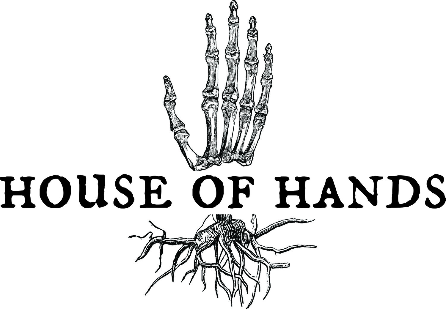 House of Hands