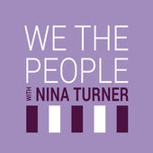 Ohio State Senator & Bernie Sanders surrogate NinaTurner explores strength, justice, equality, progress and more through the eyes of the people most affected by politics and policies today.