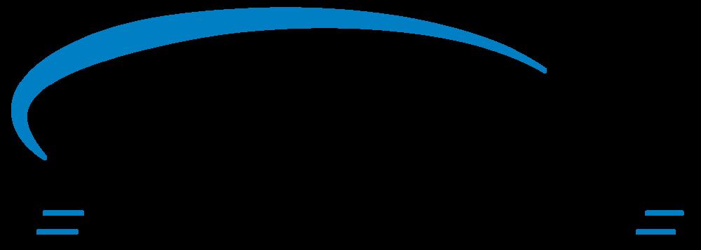 Black-ONICON-Logo.png